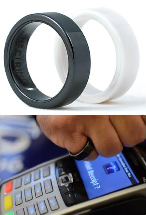 nfc-rings